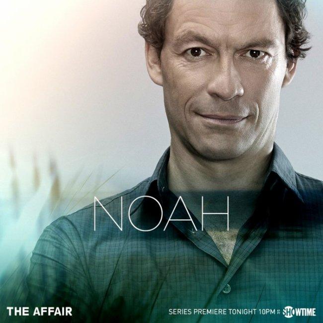The Affair ep 1 Noah  #15