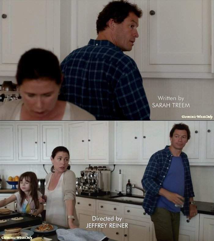 The Affair ep 2 Noah  #4