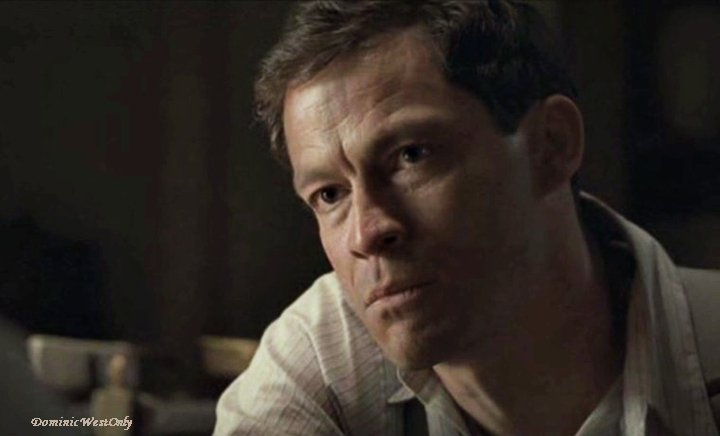 -- The Awakening photos Dominic West -- # 4