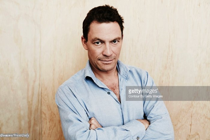--TCA summer 2015 the Affair Dominic West --