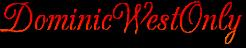 -- TCA Summer 2015 , Dominic West en interview --