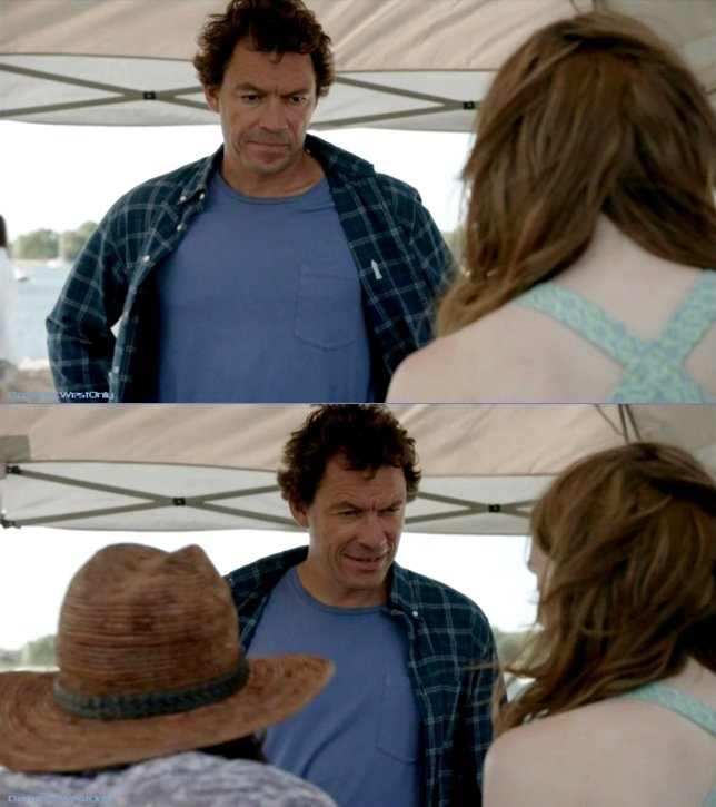 The Affair ep 2 Noah  #7