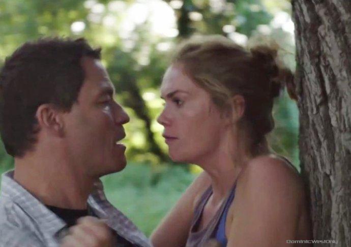 The Affair saison 2 new video davantage love and pain...