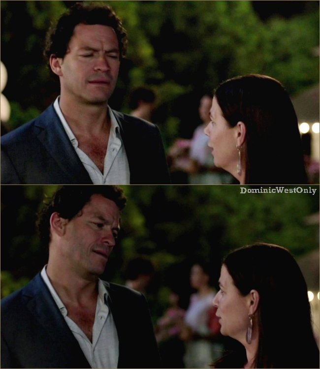 The Affair ep 2 Noah  #15