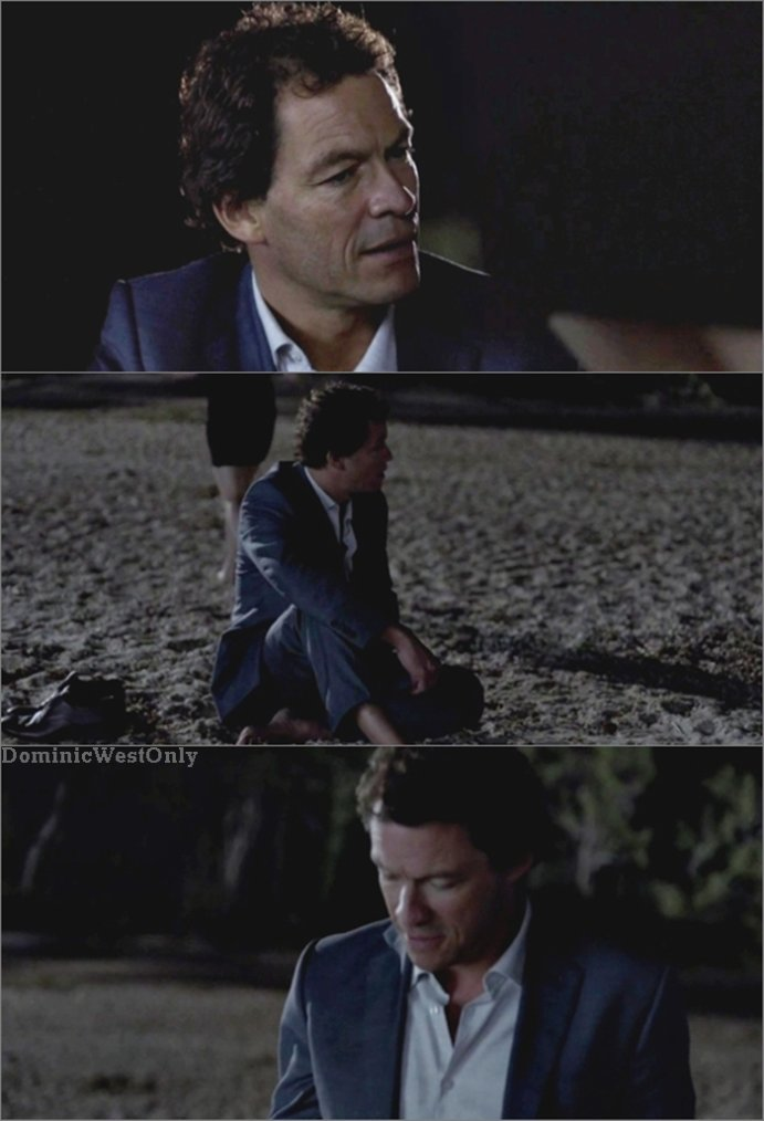 The Affair ep 2 Noah  #18