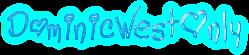 -- 20 000 coms sur le blog le 22 septembre 2015 --
