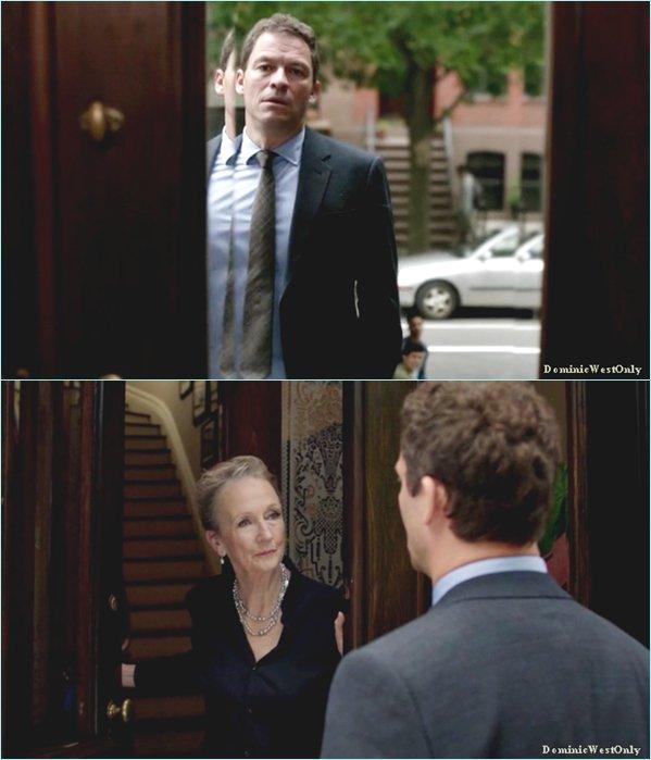 The Affair saison 2 episode 1