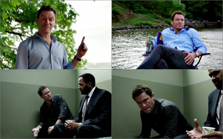 The Affair saison 2 episode 1 : Noah