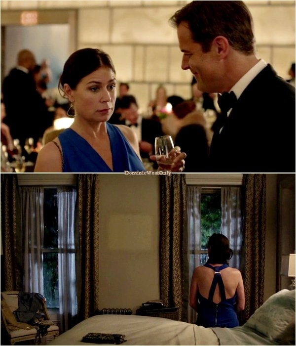 The Affair saison 2 episode 1 : Helen