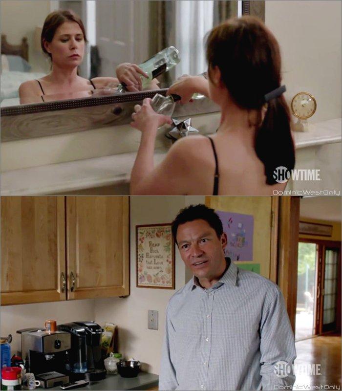 promos et clip The Affair saison 2 épisode 4