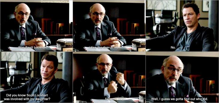 The affair saison 2 épisode 3  partie Alison