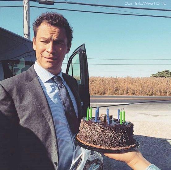 instagram photo Happy Birthday
