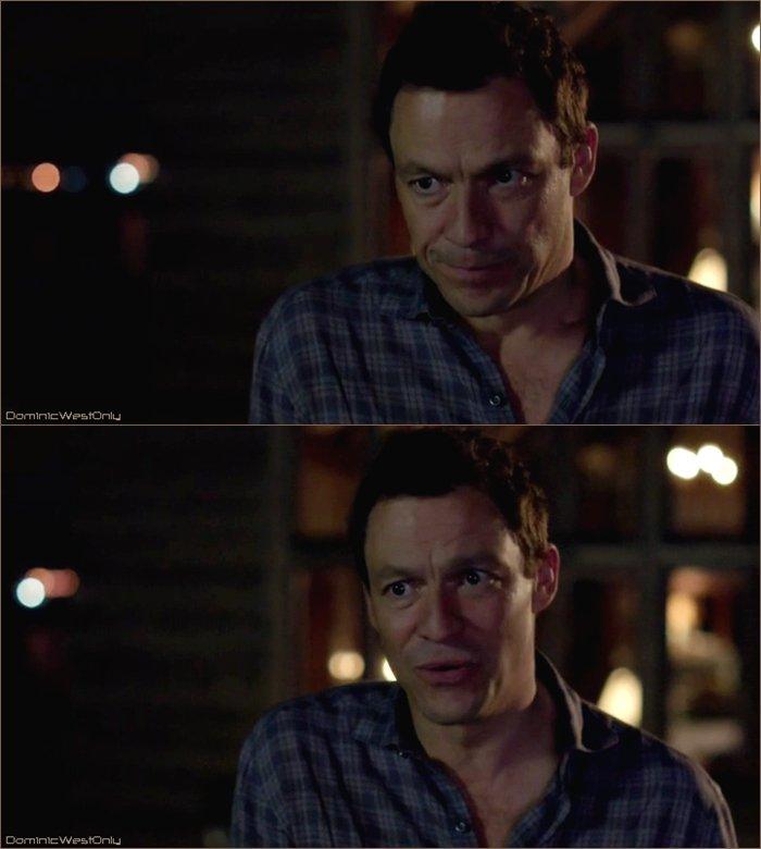 Noah captures dans The Affair  S 2 épisode 3 #4