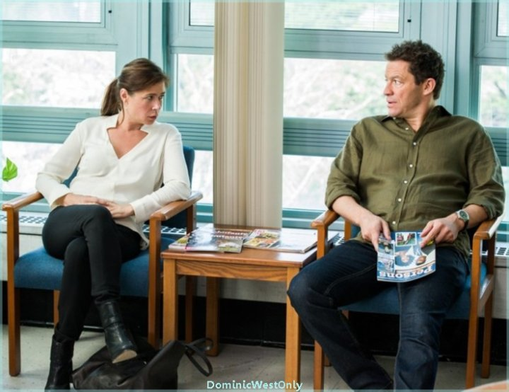 The Affair clips videos episode 2 x 5 et 2 x 6