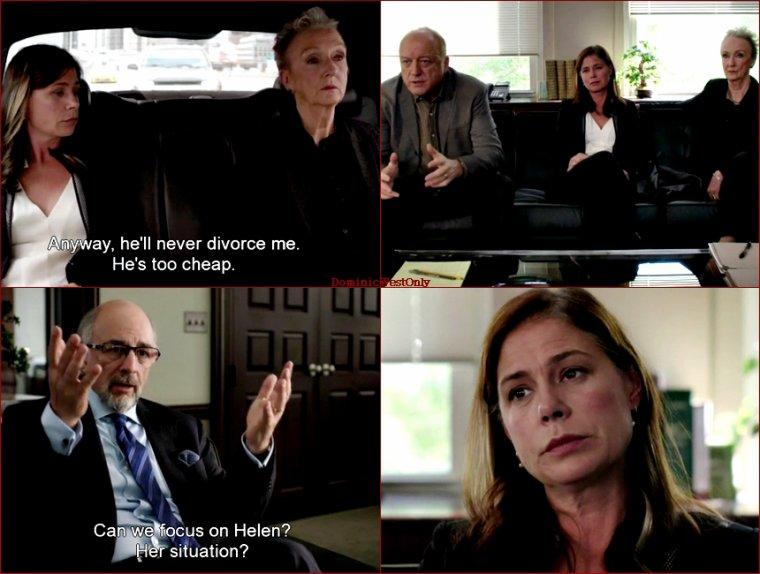 The Affair saison 2 épisode 6 Helen