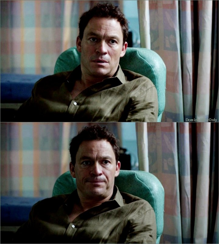 The Affair saison 2 épisode 6  Noah captures #1