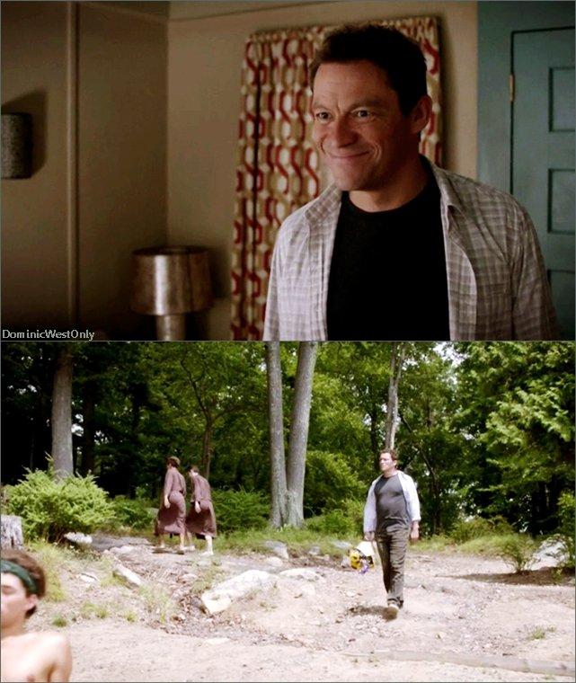 The Affair saison 2 épisode 6  Noah captures #3