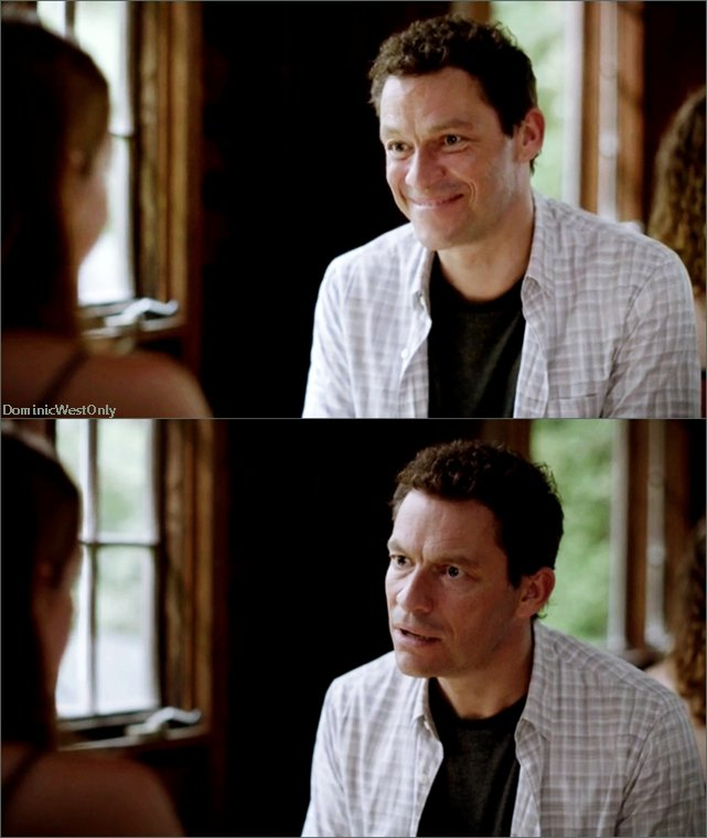 The Affair saison 2 épisode 6  Noah captures #4