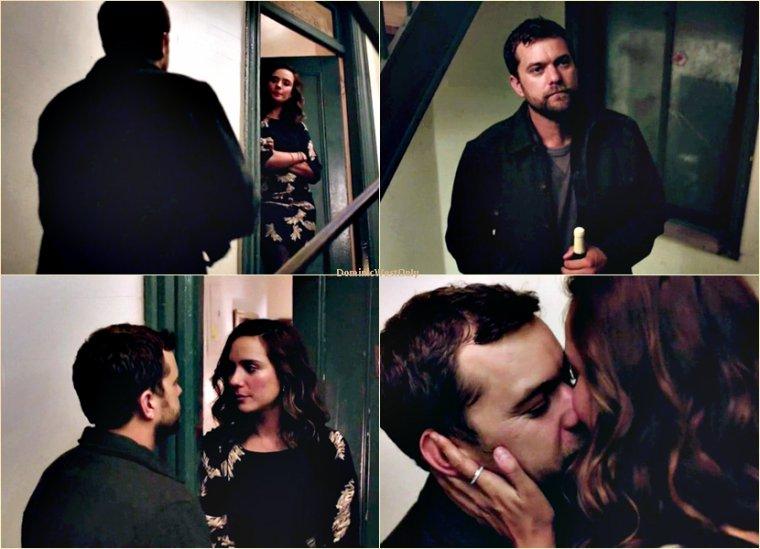 The affair épisode 7 de la saison 2....Cole