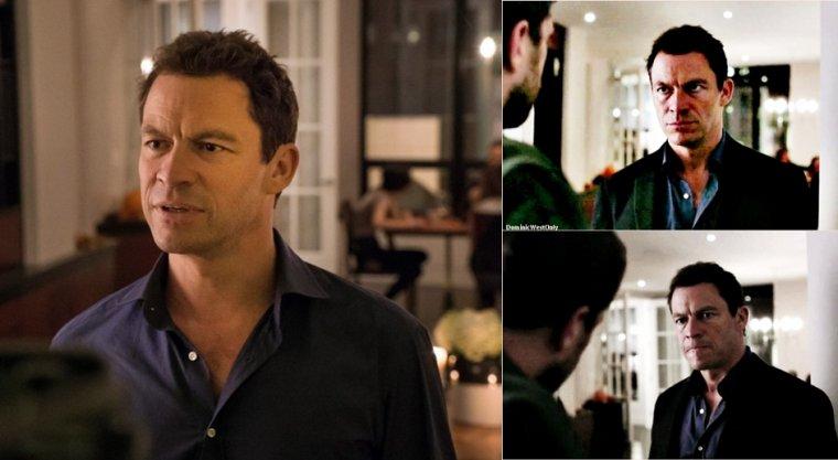 The affair épisode 7 de la saison 2....captures Dominic /Noah