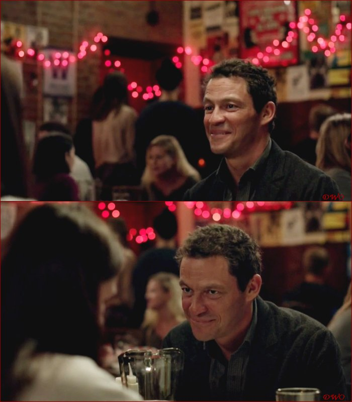 The affair épisode 8 de la saison 2...Noah #2