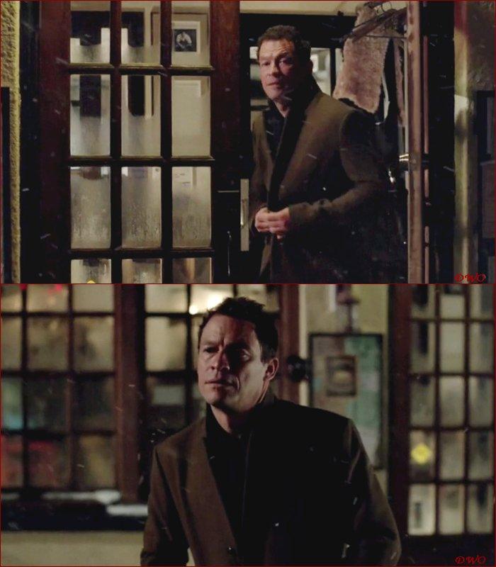 The affair épisode 8 de la saison 2...Noah #5