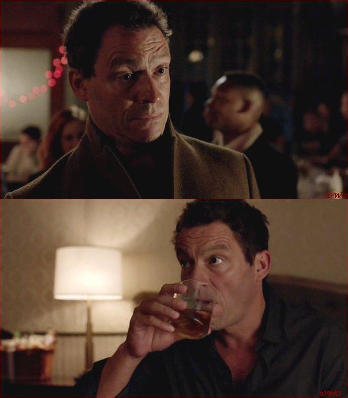 The affair épisode 8 de la saison 2...Noah #6