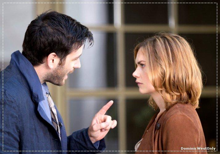The Affair saison 2 épisode 10 promos et stills