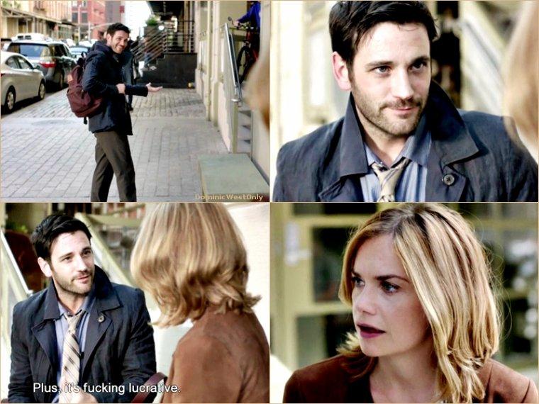The Affair saison 2 épisode 10  partie 2 Alison