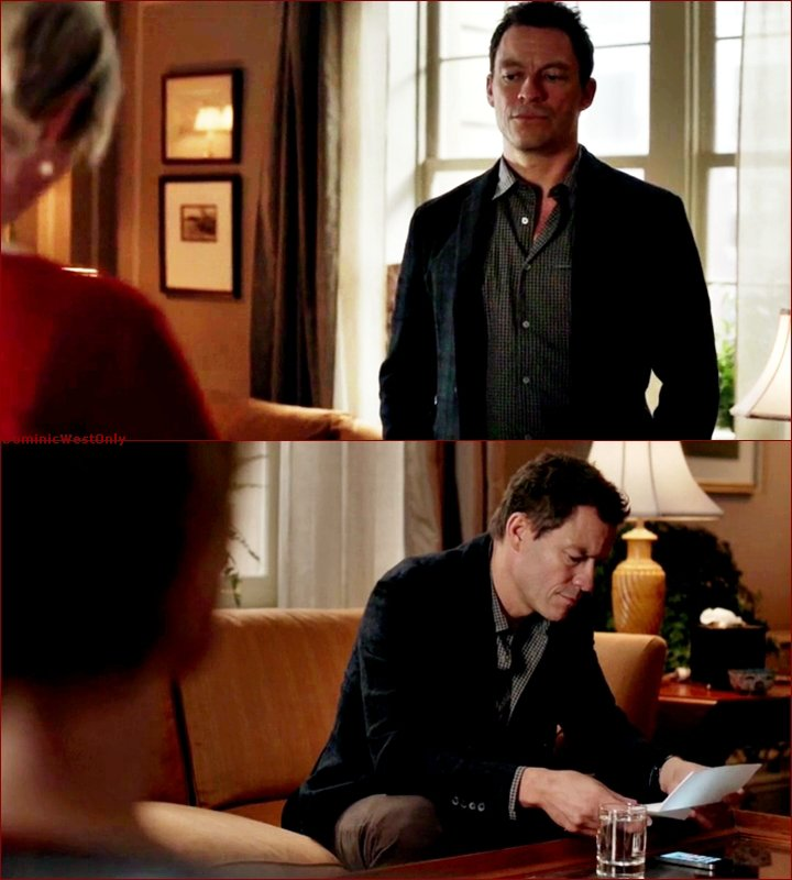 The Affair saison 2 épisode 10  Noah captures #1