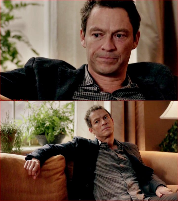 The Affair saison 2 épisode 10  Noah captures #2