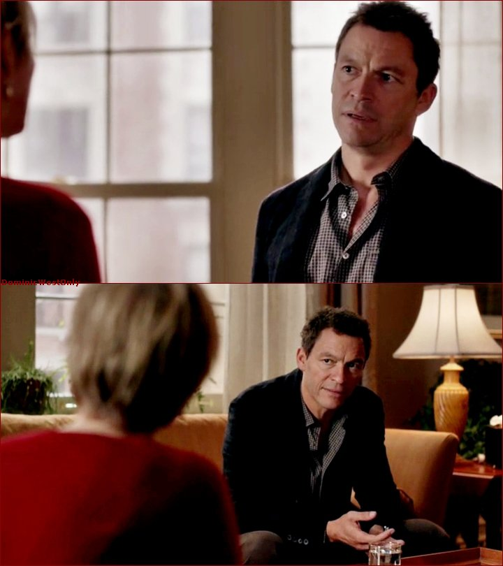 The Affair saison 2 épisode 10  Noah captures #3