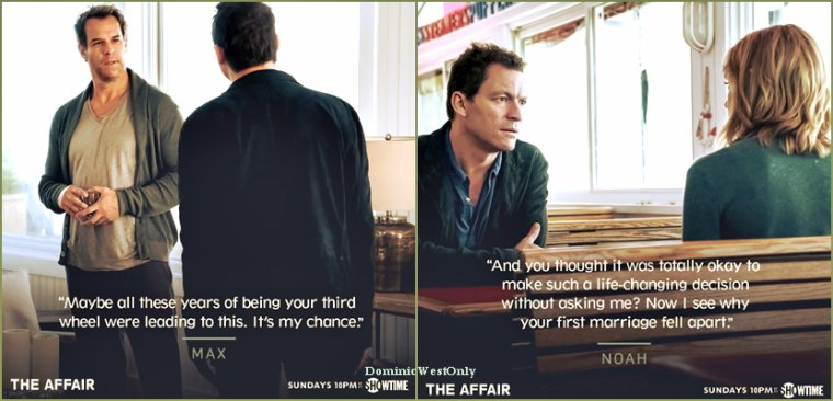 The Affair saison 2 épisode 11  Noah