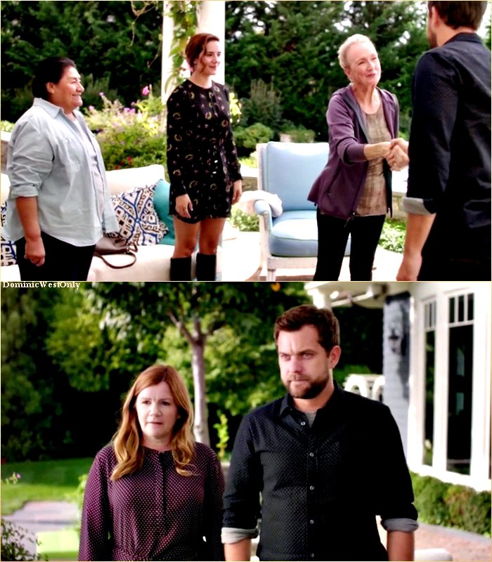The Affair saison 2 épisode 11  Cole