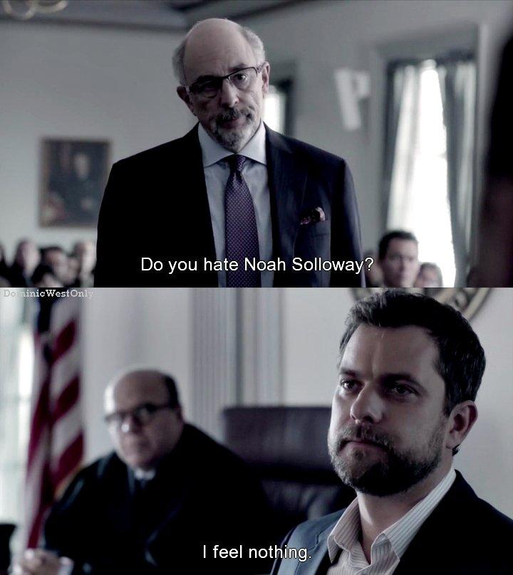 The Affair saison 2 épisode 11 Le procès de Noah