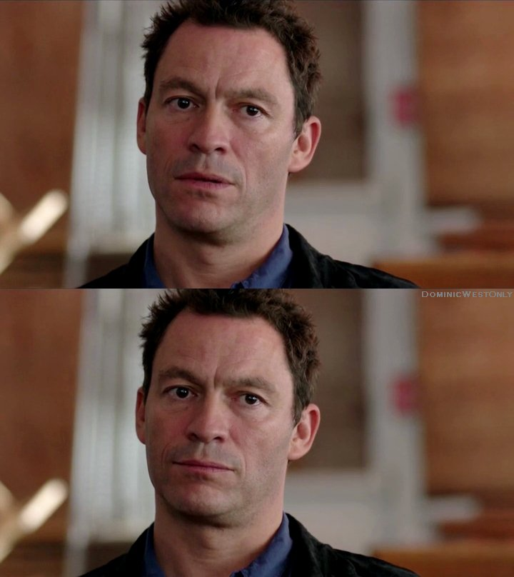 The Affair saison 2 épisode 11  Noah Caps #2