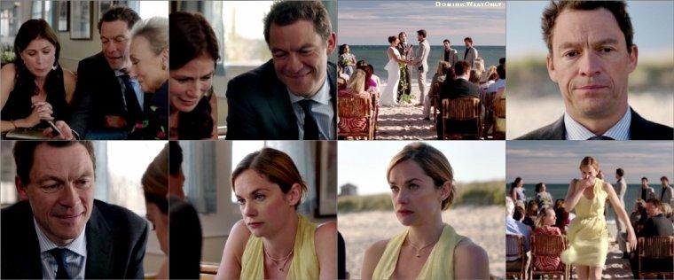 The Affair saison 2 épisode 12 Final partie 1 Noah