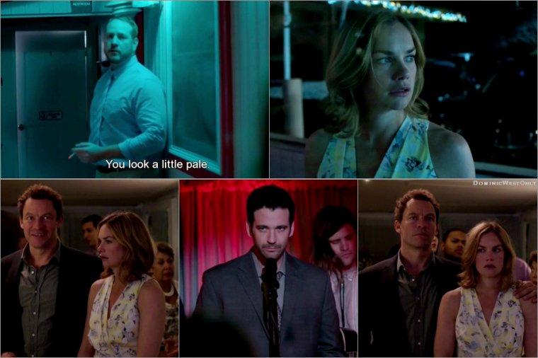 The Affair saison 2 épisode 12 Final partie 2 Alison