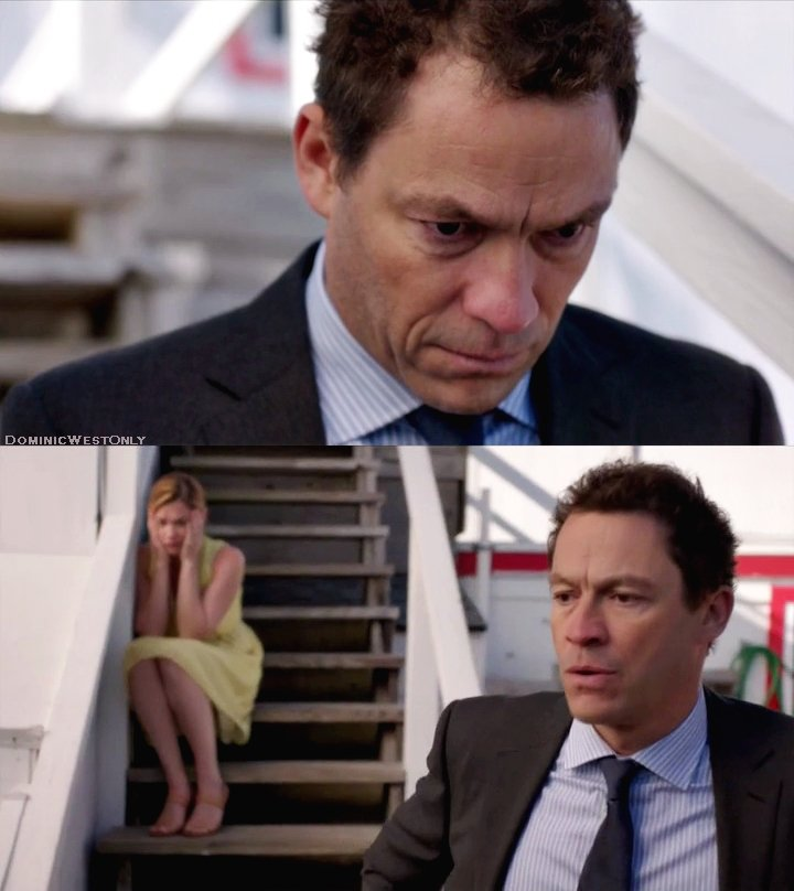 The Affair saison 2 épisode 12 Final  Noah caps #2