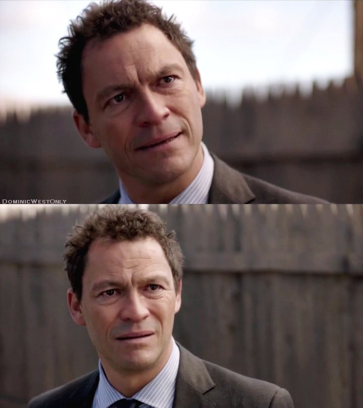The Affair saison 2 épisode 12 Final  Noah caps #3