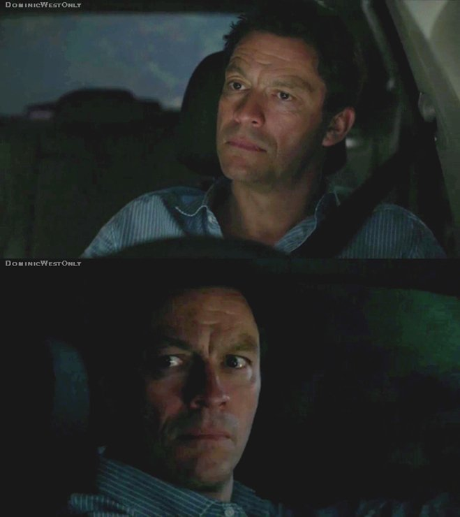 The Affair saison 2 épisode 12 Final Noah caps #4