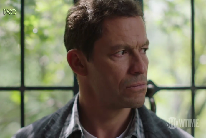 News sur The Affair saison 3