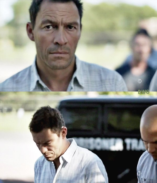 The Affair saison 3 ep 3
