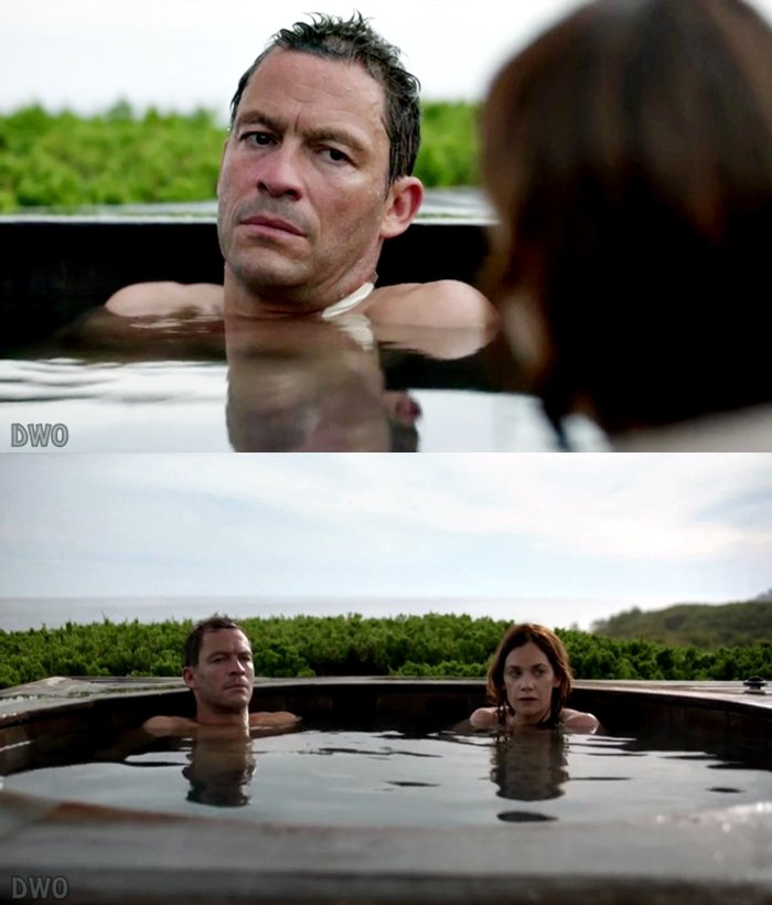 The Affair S3 épisode 5 Noah captures #2