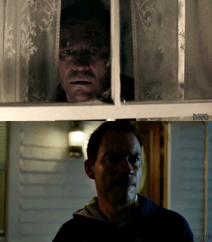 The Affair S3 épisode 5 Noah captures #3