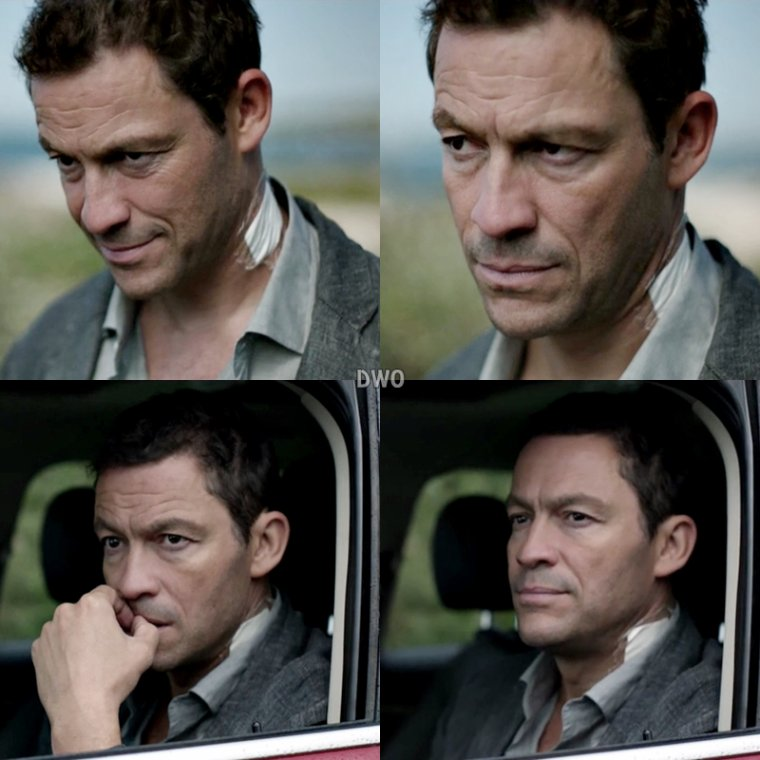 The Affair S3 épisode 5 Noah captures #4