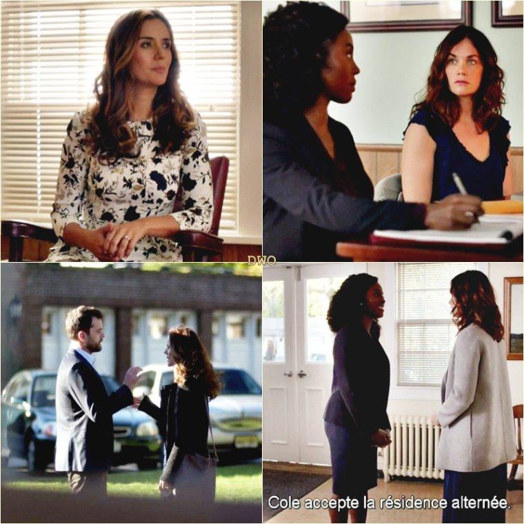 The Affair S3 épisode 8