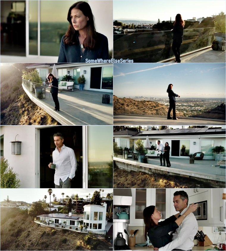 The Affair saison 4 épisode 1 récap et avis