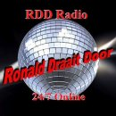 Pictures of RDD-Radio