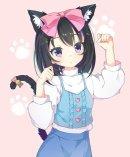 Photo de Kyoko-Anime-World